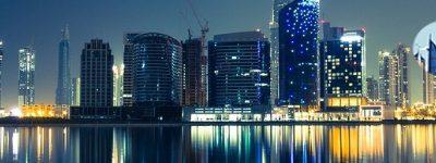 Book Dubai Visa Online
