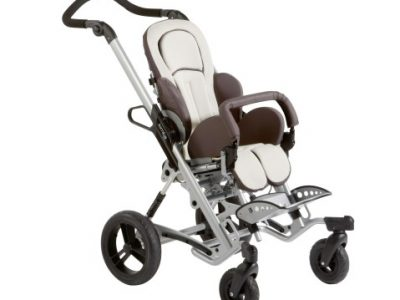 High End Wheelchair | Portable Wheelchair | Manual Wheelchair – Ottobock IN