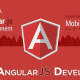 AngularJS Development Company | Hire AngularJS Developers