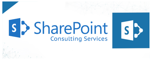 Sharepoint Services | Consulting Services | Business Intelligence Solutions
