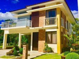 Antipolo House and Lot in Sun Valley Golf Estates