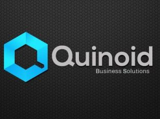 Quinoid Business Solution