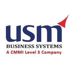 IT Staffing Services in USA