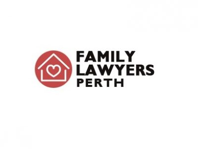 Do You Know the Best Family Lawyers near me?