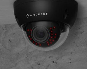 Best Outdoor Ip Cameras