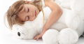 Baby Sleep Consultant UK