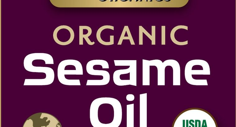 Include Organic Detox Oil and Ghee to Cleanse Your System