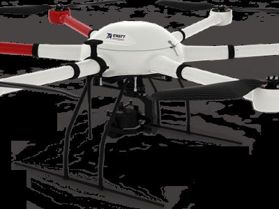 Ewatt-aerospace.com : Military Grade Drone
