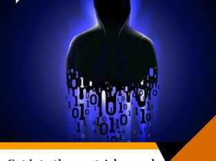 Cyber Security Training & Certification in Delhi