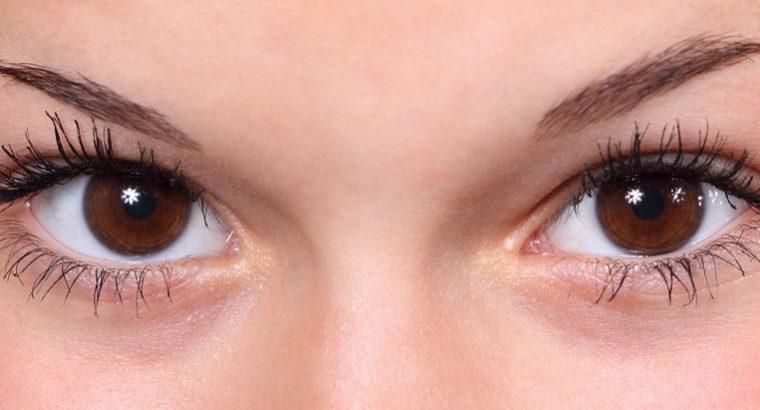 Blepharoplasty Eye Surgery NYC