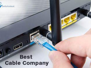 Best Cable Company
