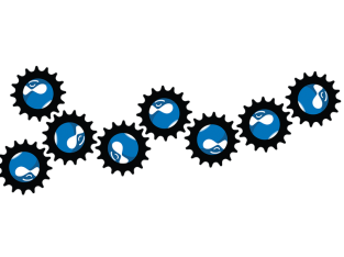 When it comes to Drupal web development, Openwave tops!
