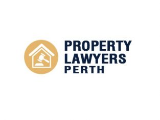 Looking For Experienced Property Lawyers in Perth?