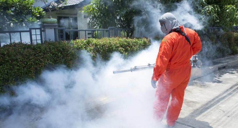 Pest Control Waco,Bed Bug Removal control,waco wildlife removel