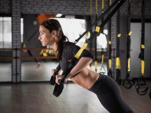 Weight Loss Training Scottsdale AZ