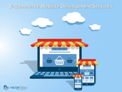Create Custome eCommerce Website at affordable price!!
