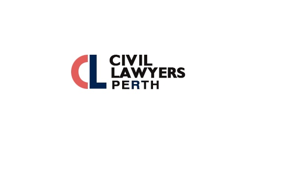 Choose a civil lawyers near me