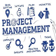 Gain mastery of handling projects of any nature with project management training