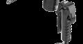 Lubrication equipment online