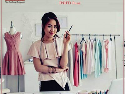 INIFD Pune Institute | INIFD College Pune | INIFD Pune Academy