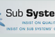 The Best RTF Editor Component | Sub Systems