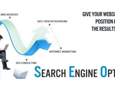 Get Latest Offers on SEO Services India