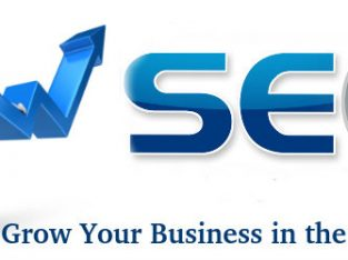 Get Low Cost Offers on SEO Services India
