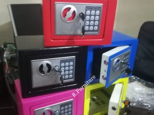 Imported digital lockers in Rawalpindi
