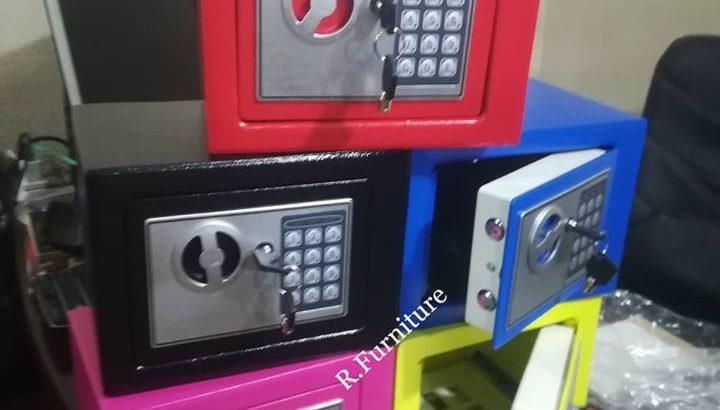 Imported digital lockers in Rawalpindi