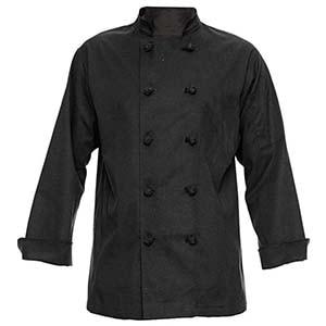 Bulk chef jacket
