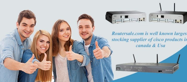 Cisco Routers switches Modules Firewalls Cheap & best price laptops used pc RI USA, www.routerSale.com