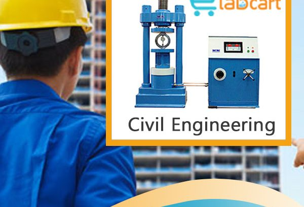 Engineering lab equipment supplier and manufacturer
