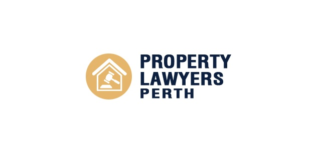 What's yours is mine adverse possession in Perth?