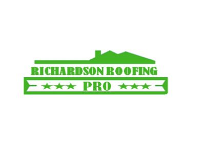 Richardson Fence Company-RichardsonRoofingPro
