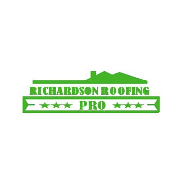 Richardson Fence Company-RichardsonRoofingPro