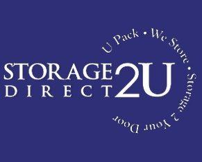 Mobile Storage Facilities in Perth, WA