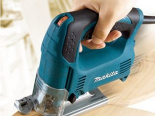 Power tools supplier dubai