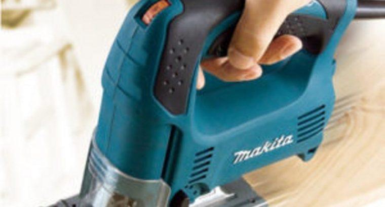 Power tools supplier dubai