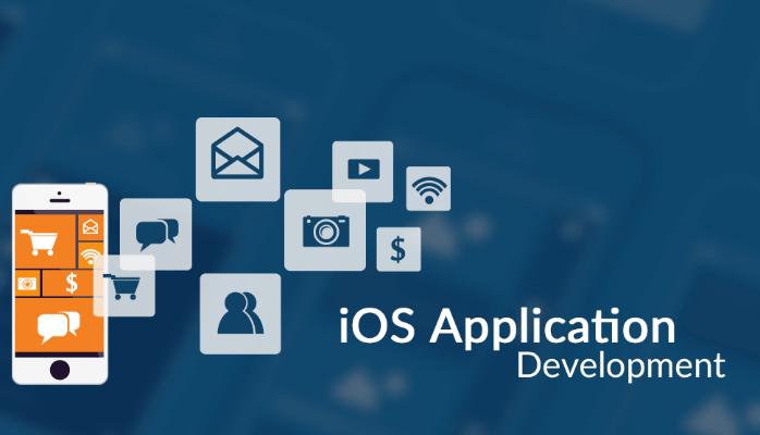 iOS development course | ios online courses | OnlineITGuru