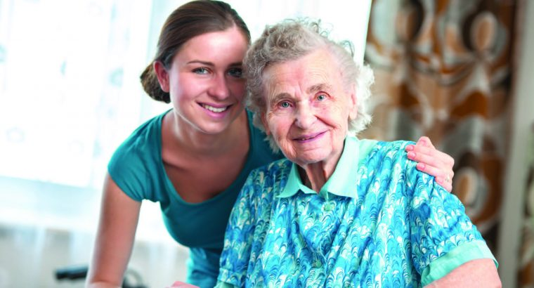 Need a 24/7 home care specialist? Call Now! (206) 452-5687