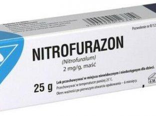 Leki polskie UK