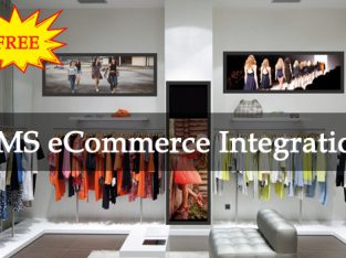 Integrate Microsoft RMS with eCommerce – Offer Omnichannel Retailing Experience to your shoppers