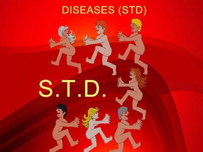 Gupt Rog Doctor in Delhi, Sexologist Doctor in Delhi