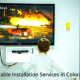 Do you want to Setup Best TV cable installation in Colorado? First, read this