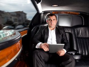 Hire New Jersey Limo Taxi Service 732-742-2252