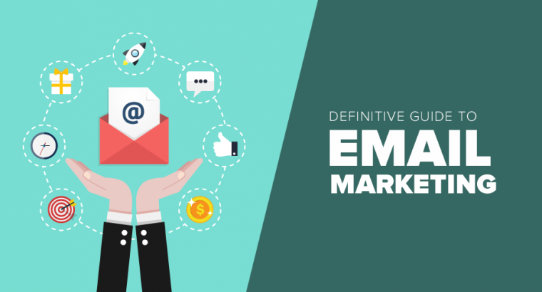 Email Marketing & Automation Services – Hyderabad, India