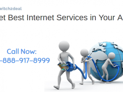 Tips for Evaluating Internet Service Providers in your area