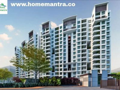 Pre Launch Apartments Sale Opens in Bangalore