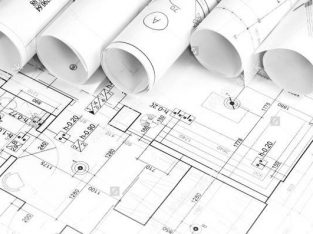 BLUEPRINTS | CAD DRAFTING | 3D RENDERING SOFTWARE