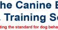 Dog Trainer and Canine Behaviourist